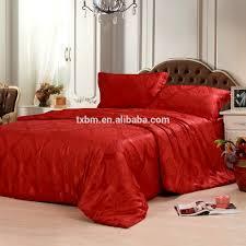 bridal bedding set bridal bedding set suppliers and manufacturers