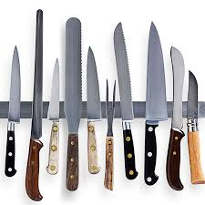 a guide to knife sharpening u2014 brod u0026 taylor