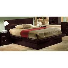 Bedroom Furniture Nashville by Beds Store Nashville Discount Furniture Nashville Franklin