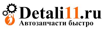 hyundai kia logo масло моторное и трансмиссионное hyundai kia купить в сыкытвкаре