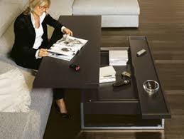bureau convertible bureau single bureaux d appartement design terre design