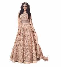wedding wear dresses engagement wedding wear lehenga 2017 anarkali suits 2017 women s