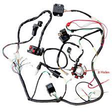 wiring diagrams seven pin trailer wiring 7 pin trailer plug 7