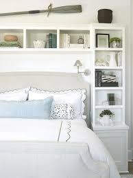 best 25 bookcase headboard ideas on pinterest bookshelf ideas