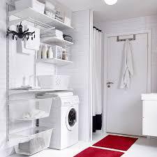 best 25 ikea laundry ideas on pinterest laundry hanging