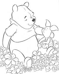 kids fun coloring pages