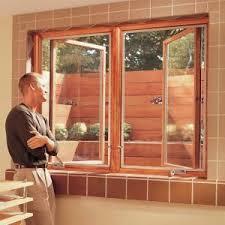 How To Build A Wall In A Basement by Best 25 Egress Window Ideas On Pinterest Egress Window Wells
