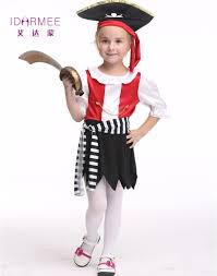 online get cheap kid pirate costumes aliexpress com alibaba group