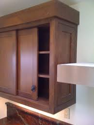 sliding cabinet doors diy sliding cabinet doors general discussion contractor talk within