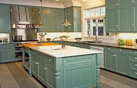 ideas for kitchen colors kitchen color ideas with white cabinets oak maple decoration