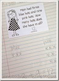 subtraction word problems to 20 word problems student teacher