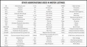 electric motors ge motors industrial motor replacement parts