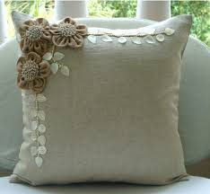 Home Decoration Item by 5 Classy Jute Decorative Items For Interiors Home Decoration
