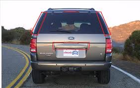 02 ford ranger parts wanted i need help finding some part for a ford explorer 2002