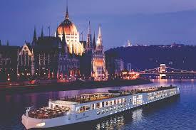 viking river cruises at home mid south magazine