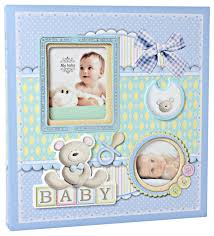 baby albums best baby photo album photos 2017 blue maize