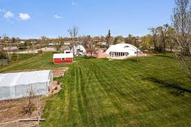 a pioneering monolithic style dome home for sale in colorado a pioneering monolithic style dome home for sale in colorado