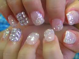 37 best nails images on pinterest stiletto nail designs