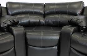 How To Disassemble Recliner Sofa by The Coyotera Living Room Collection Mor Furniture For Less
