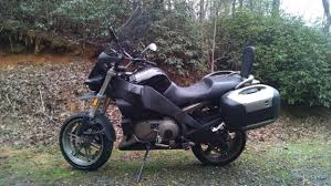 buell blast air filter motorcycles for sale