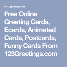 free online greeting cards free online greeting cards ecards animated cards postcards