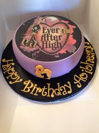 high cake ideas 18 best cake after high images on birthday