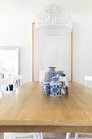 the 25 best dining room centerpiece ideas on pinterest dinning