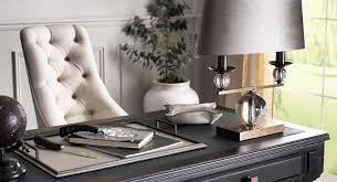 Upscale Home Office Furniture Upscale Home Office Furniture Upscale Home Office Furniture Luxury