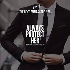 gentleman s best 25 the gentleman ideas on pinterest boyfriend survival kit