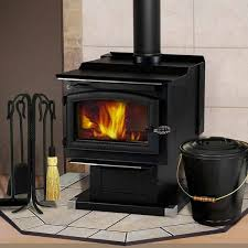 red wood stove images home fixtures decoration ideas