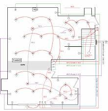 modern house wiring diagram agnitum me