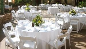 white wedding chairs title free shipping white wood folding chairs wood folding chairs