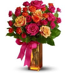 port florist birthday flowers delivery chicago il prost florist