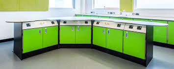 Science Lab Benches Lab Furniture Utc Warrington