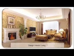 Modern Design Furniture Affordable by Design Interior Living Modern Furniture Affordable Youtube
