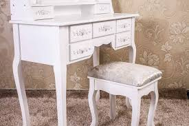 shabby chic writing desk vanity dressers hi 5 home furniture