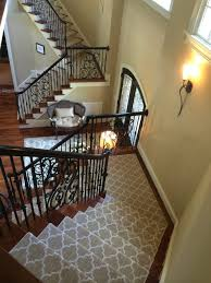 Staircase Decorating Ideas Wall Rugs Tuftex Carpet For Interior Flooring Decorating Ideas U2014 Www