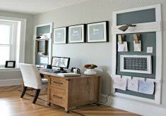 Home Office Paint Colors Best Paint Color For A Home Office Interior Paint Ideas And