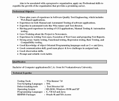 resume format free in ms word free of resume format in ms word template templates
