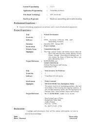 Bds Fresher Resume Sample by Mbbs Cv Format Resume Format For Doctors Junior Doctor Resume