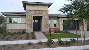 homes for sale buckeye az buckeye arizona real estate local
