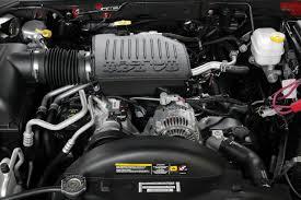 2002 dodge ram 4 7 engine 2001 durango 4 7l wont dakota engine has a 4 harness