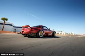 widebody supra wallpaper wide body dreaming the rocket bunny rx 7 speedhunters