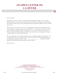 Letter Of Intent To Avail Efps by How To Write A Letter To Fire Your Lawyer Choice Image Letter