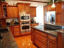 100 lowes corner kitchen cabinet home decor ensuite ideas