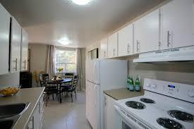 cambridge 2 bedroom apartments cambridge 2 bedroom apartments psoriasisguru com