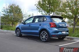 volkswagen polo 2016 price volkswagen polo review 2016 polo gti