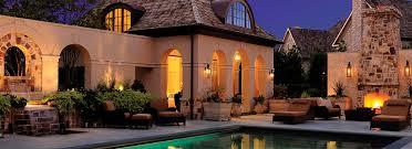 residential landscape architecture mchale landscape design