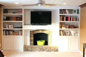 bookcase white wood bookcase canada white wood bookcase
