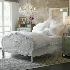 Cottage Style Bedroom Decor Stunning French Country Cottage Style Bedroom Shabby Chic Fresh